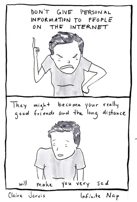 funny,sad but true,web comics