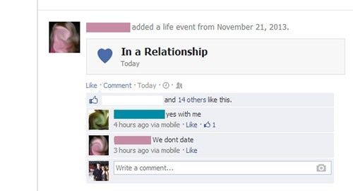burn,relationships