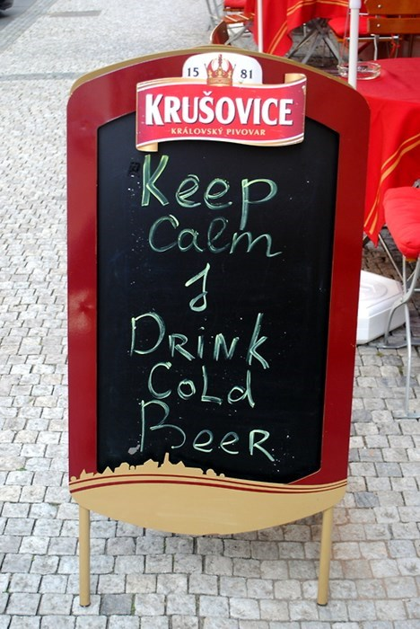 beer,sign,keep clam,pubs