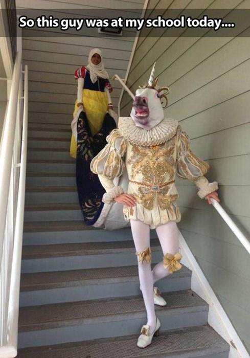 mask unicorn - 7916371200