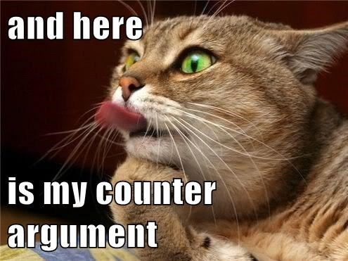argument Cats funny tongue rude - 7916399104