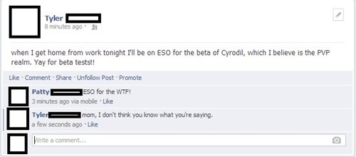moms acronyms cyrodiil elder scrolls online eso online - 7916490240