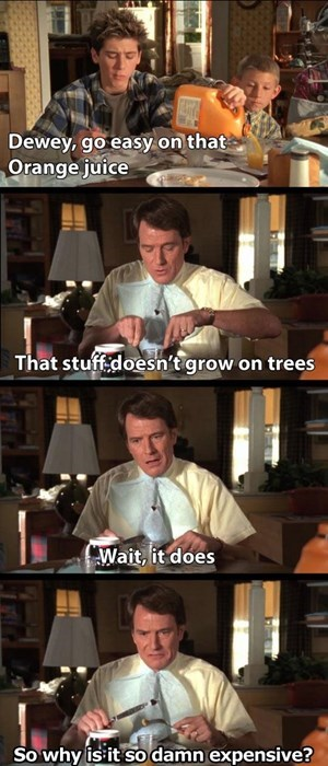 dads malcolm in the middle parenting - 7916692736