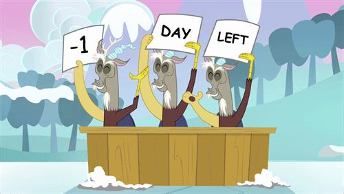 discord participation is magic anti countdown - 7917511424