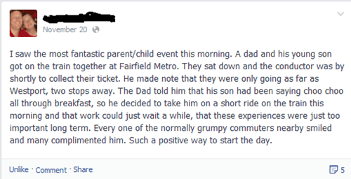 win,parenting,facebook,failbook,g rated