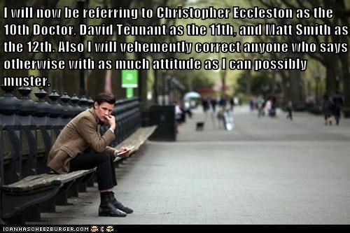 Cheezburger Image 7918784000