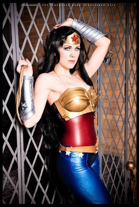 cosplay,superheroes,wonder woman