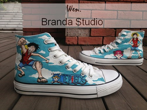 anime,for sale,one piece