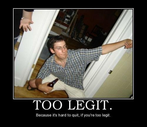 2 legit drunk funny idiots wtf - 7919399168