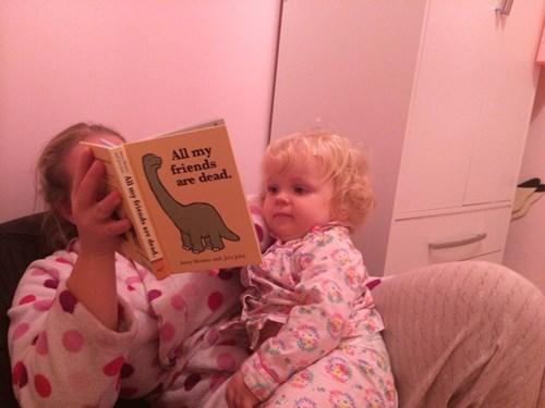 dinosaurs parenting - 7920240640