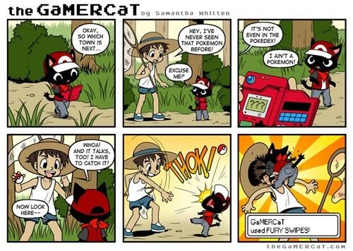 comic funny - 7920279296