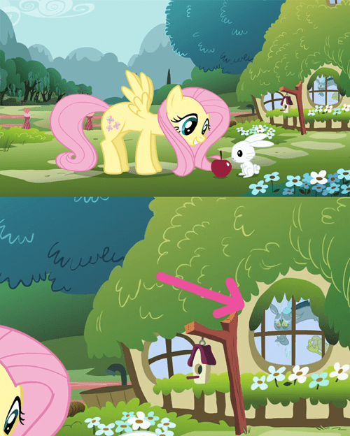 fluttershy discord high quality - 7920814592