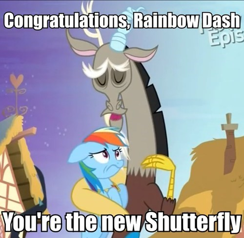 bff discord rainbow dash shutterfly - 7921114880