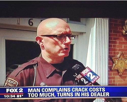 drugs crack news headlines - 7921347328