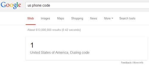 phone calls dialing codes phone codes