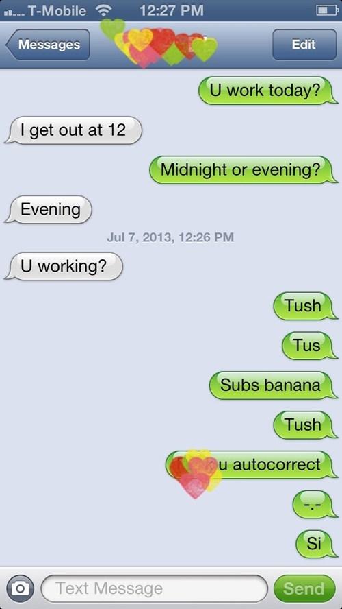 autocorrect text - 7921908736
