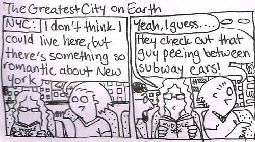 funny web comics new york city - 7922029312
