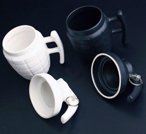 coffee design funny mug - 7922257152