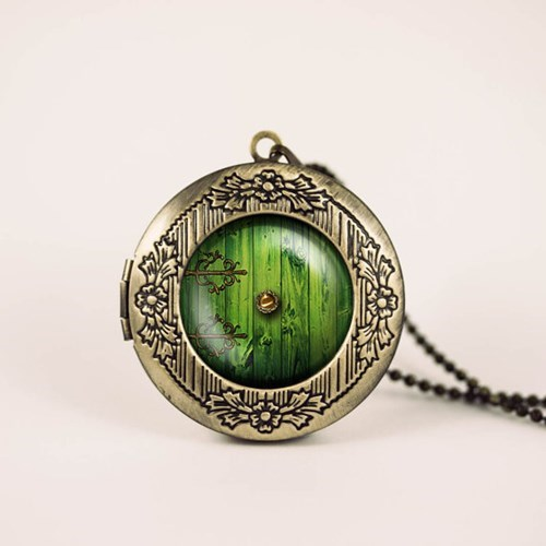 accessories for sale The Hobbit Lord of the Rings - 7922351360