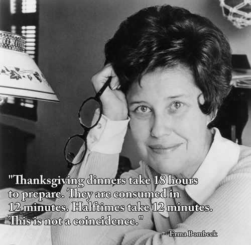 quotes,thanksgiving,thanksgiving quotes,timeless wisdom