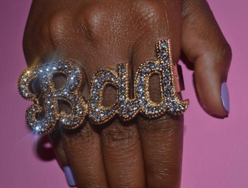fashion Jewelry - 7923934976