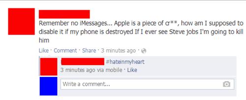 iPhones apple steve jobs - 7924095232
