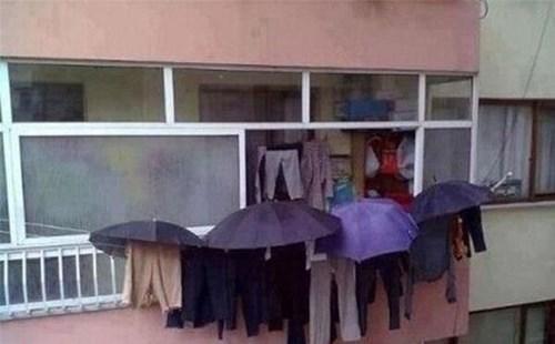 umbrellas there I fixed it - 7924119040
