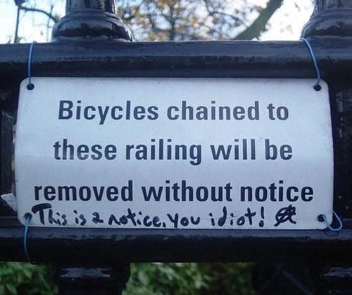 sign,sassy,funny