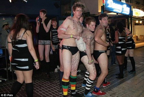 drunk,funny,Party,idiots,wtf