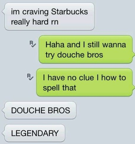 autocorrect text coffee shops - 7925414400