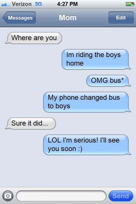 autocorrect,moms,text