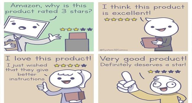 Webcomic funny comics relatable windows computer funny web comics - 7925509