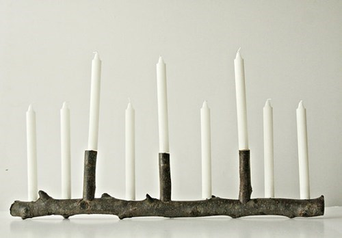 DIY,list,menorah,win,hanukkah