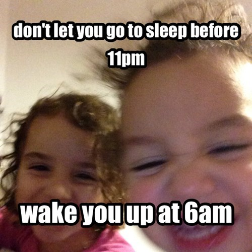 kids sleep parenting - 7925649920