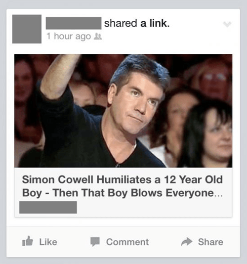 headlines simon cowell failbook g rated - 7925681920