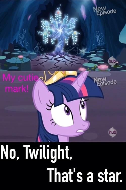 cutie mark twilight sparkle tree of destiny - 7925922048