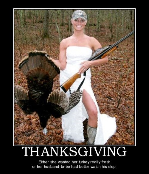 bride,hunting,funny,Turkey,wtf