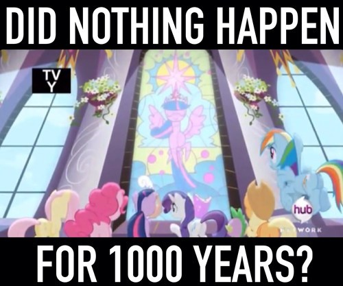 alicorn stained glass - 7925935616