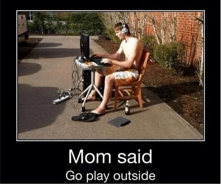 kids lazy funny wtf - 7926043648