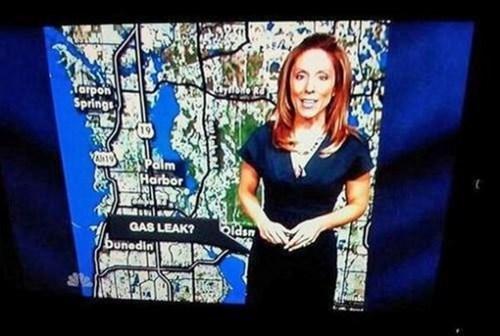 gas leak news live news headlines - 7926048000