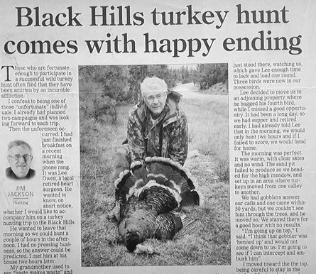 headline accidental sexy Turkey funny newspaper - 7926136576