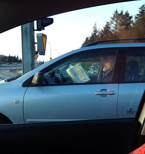 facepalm cars irony funny - 7926154496