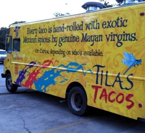 tacos - 7926655744