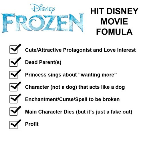 cartoons disney frozen movies