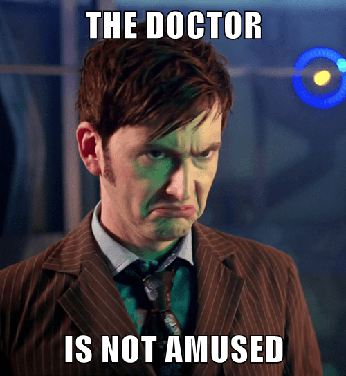 10th doctor,50th anniversary,doctor who