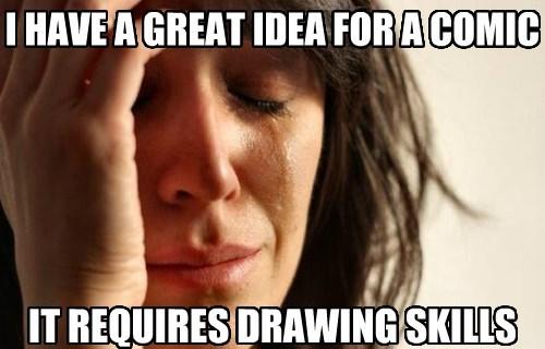 Memes First World Problems - 7927669248