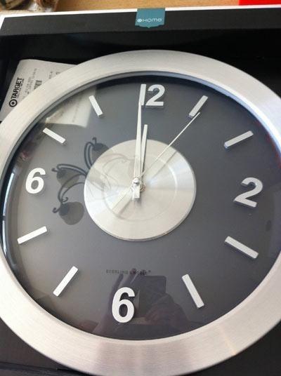 clocks there I fixed it - 7927679488