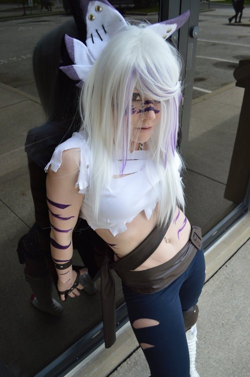 cosplay,anime,digimon