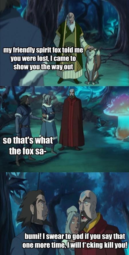 cartoons Avatar korra - 7929577216