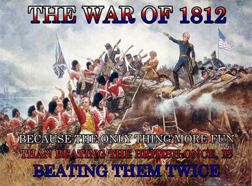 britain american revolution revolutionary war war of 1812 - 7930332672